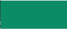 LID LANDSCAPES Logo