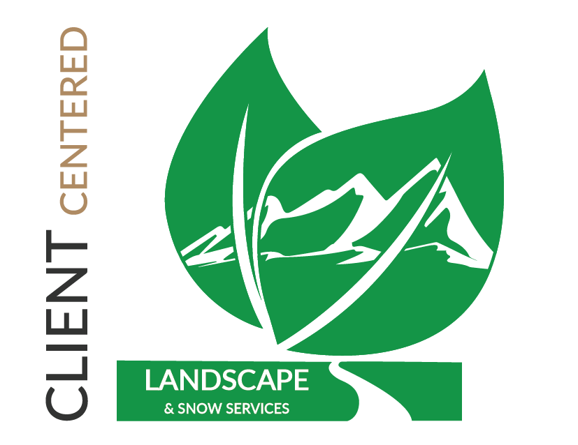 landscapers boulder colorado